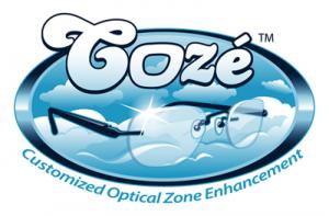 Coze logo