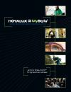 HOYALUX_iD_MyStyle__02_11