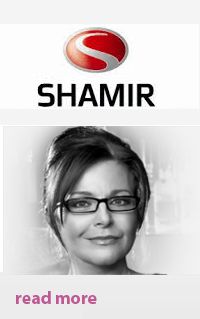 Shamir office lenses
