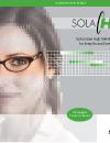 SOLA HDV lenses