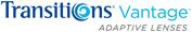 transitions vantage logo