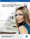 Zeiss GT2 3D lenses