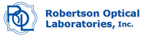 Robertson Optical Laboratories