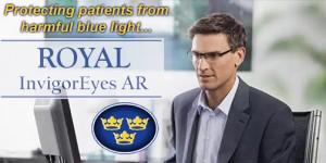 royal-banner-ad1c
