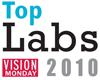 VM Top Labs 2010