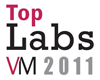 VM Top Labs 2011