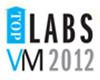 VM Top Labs 2012