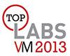 VM Top Labs 2013