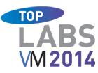 VM Top Labs 2014