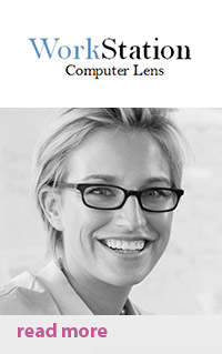 workstation computer lenses