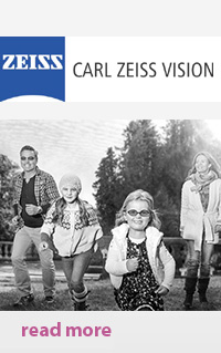 Zeiss_photochromic