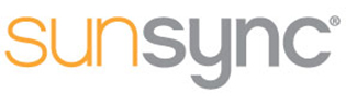 Sunsync lenses