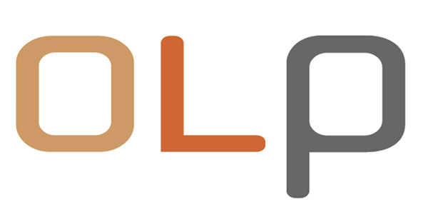OLP News: Tribute to Robertson Optical Co-founder Calvin Robertson, Jr.