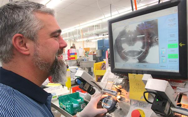 Vista Progressive Lenses Draft Robertson Optical