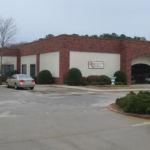 Robertson Optical Laboratories of Atlanta